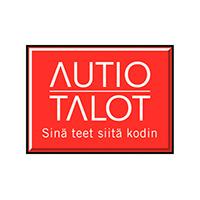 autiotalot-200px.jpg