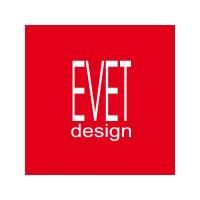 evet-logo-200px.jpg