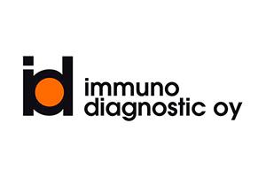 immuno-200.jpg