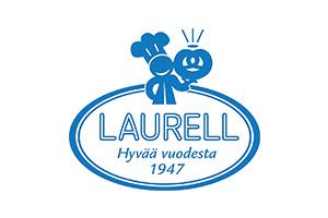 laurell-200.jpg