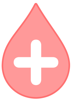 Hydration IV