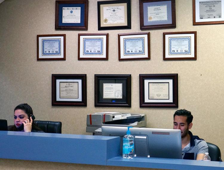 award+wall.jpg