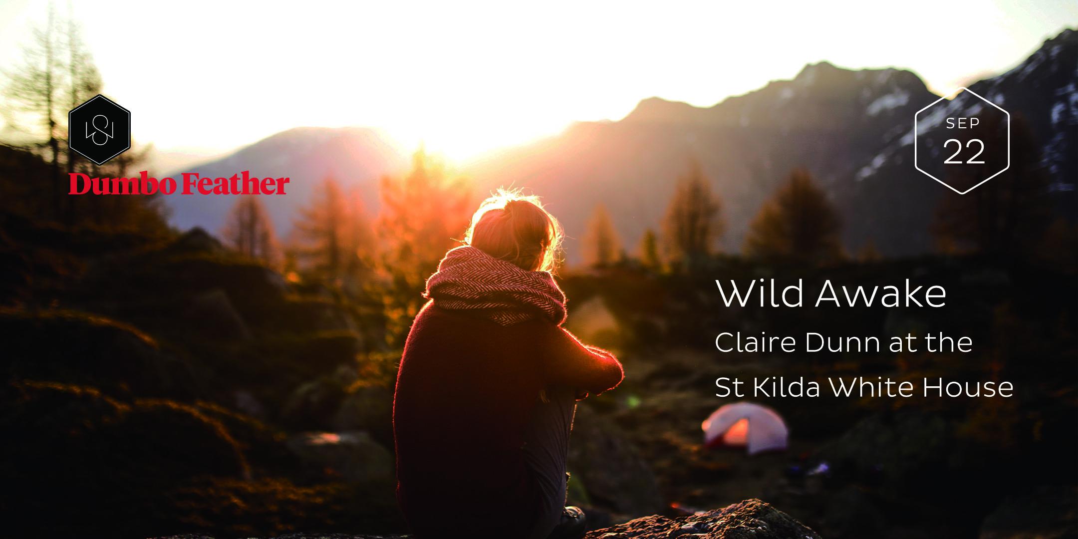 Claire Banner 4.jpg