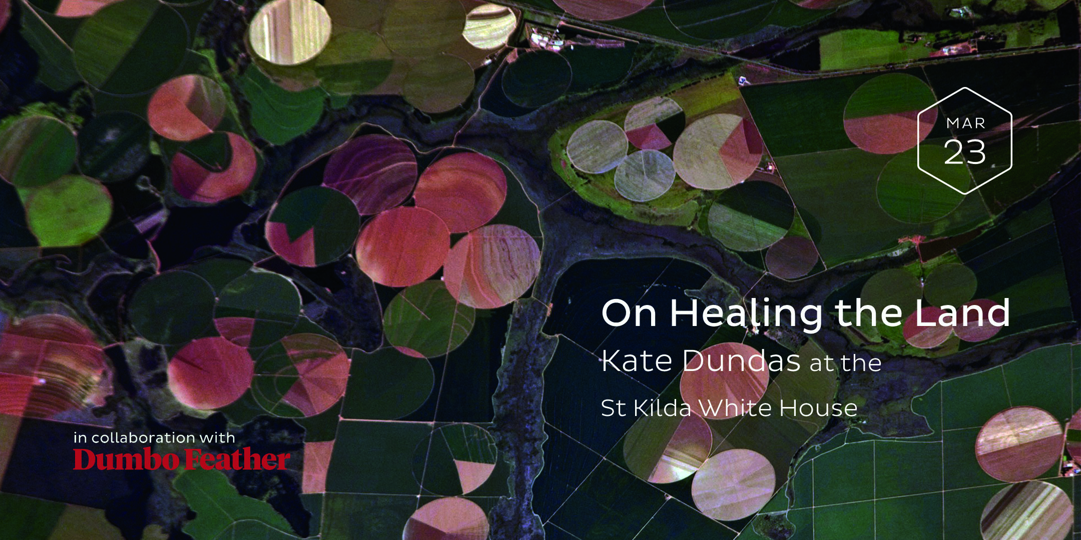 Healing the Land Service.jpg
