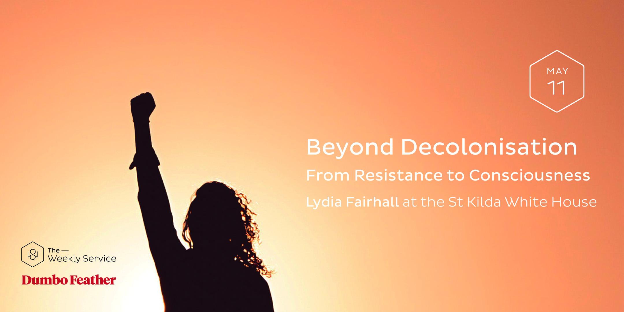 Beyond Decolonisation.jpg