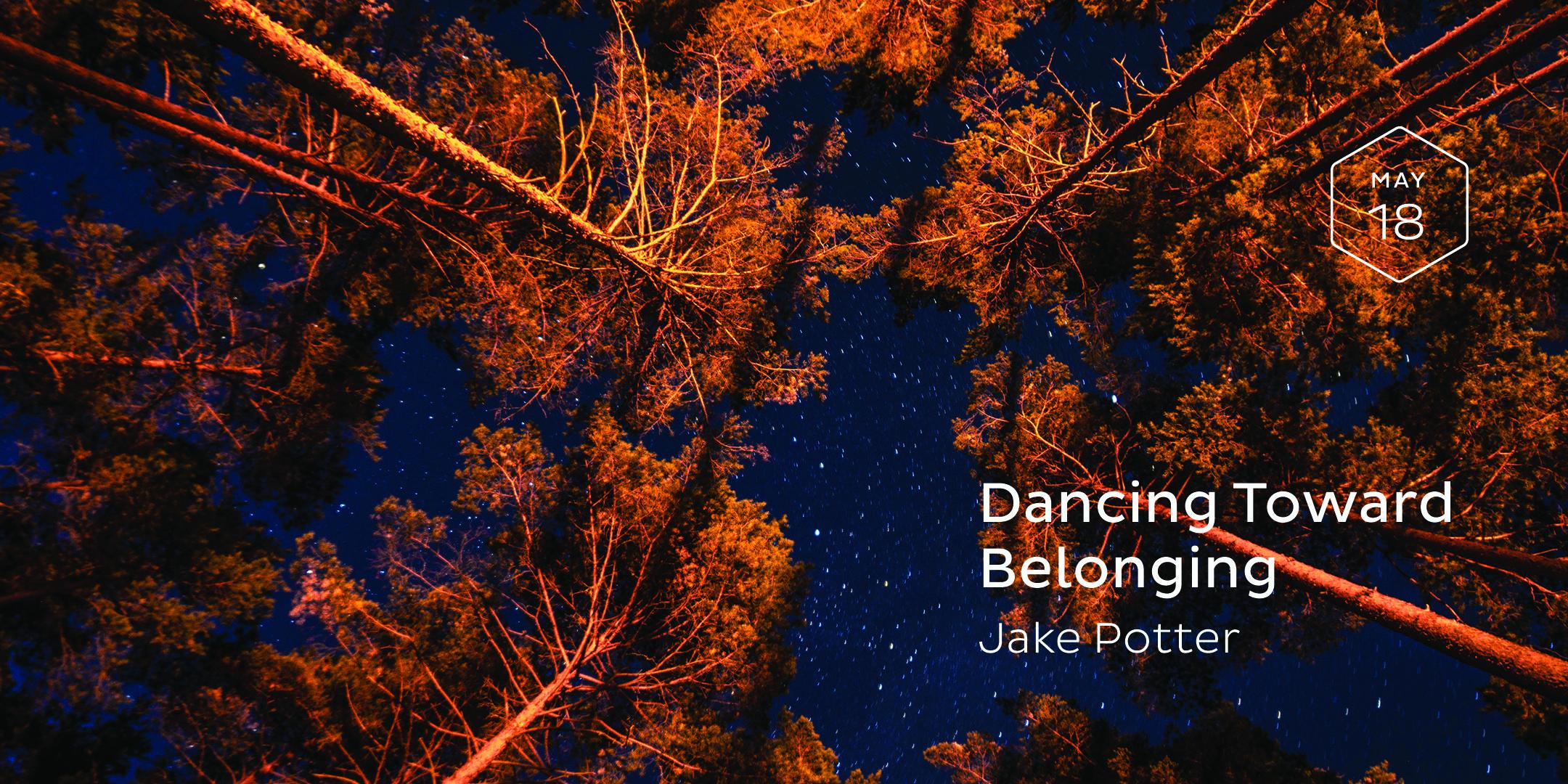 Dancing toward belonging.jpg