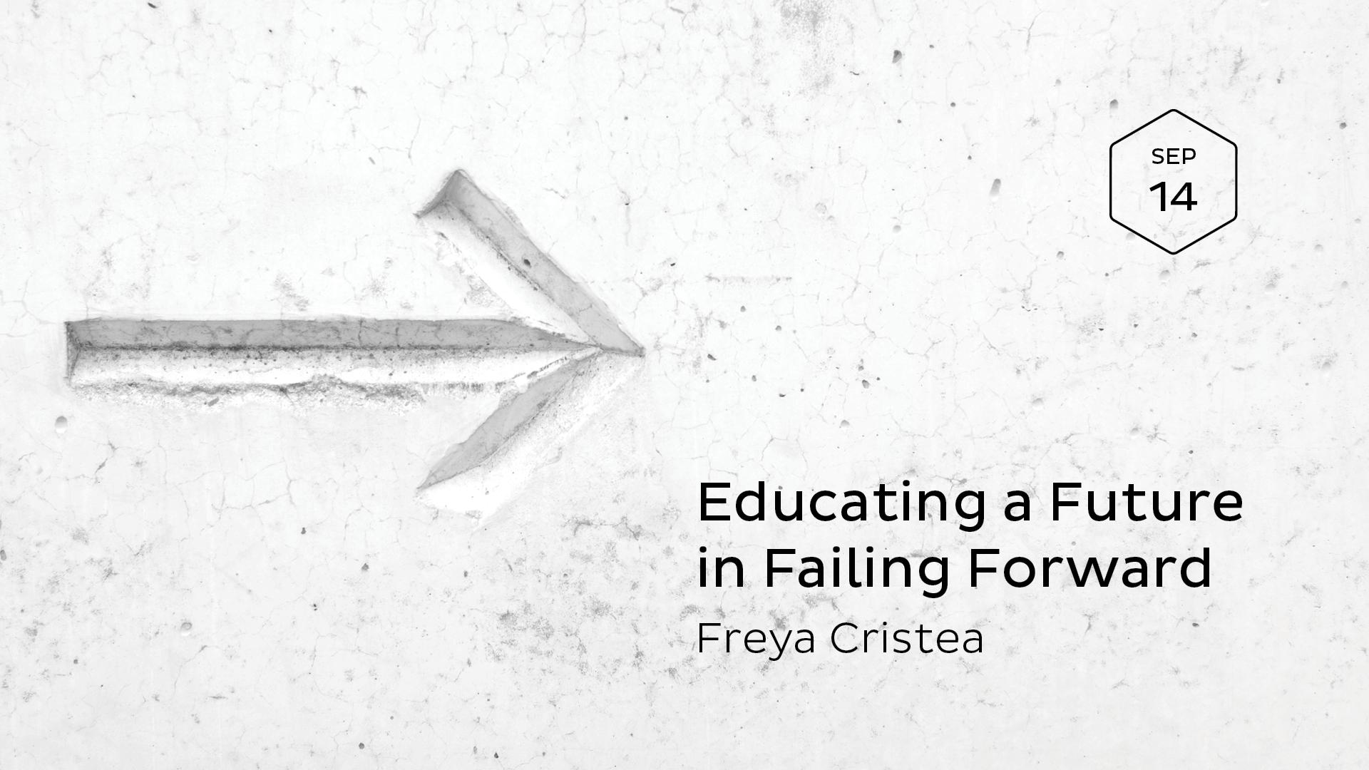 TWS_Failing Forward_1409.jpg