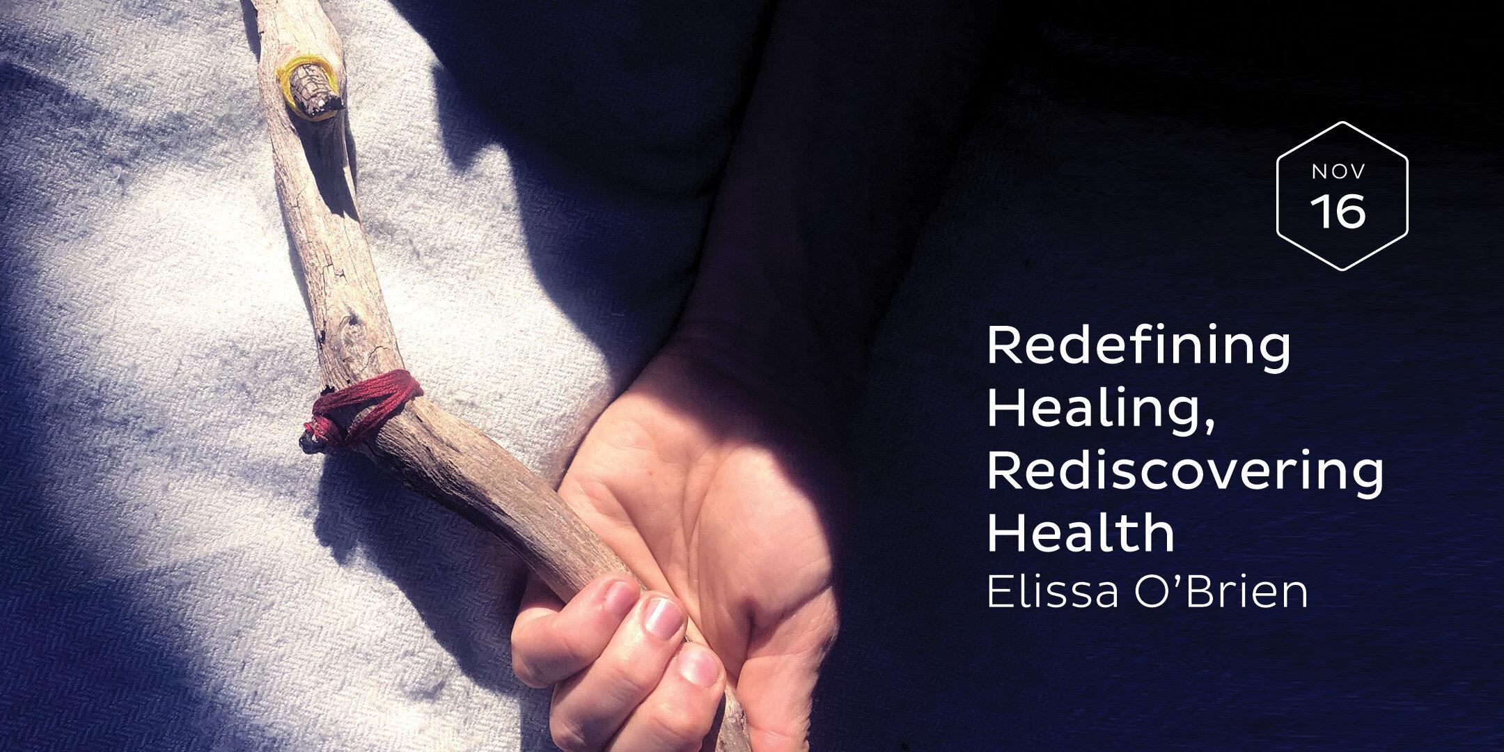Rediscovering-healing.jpg