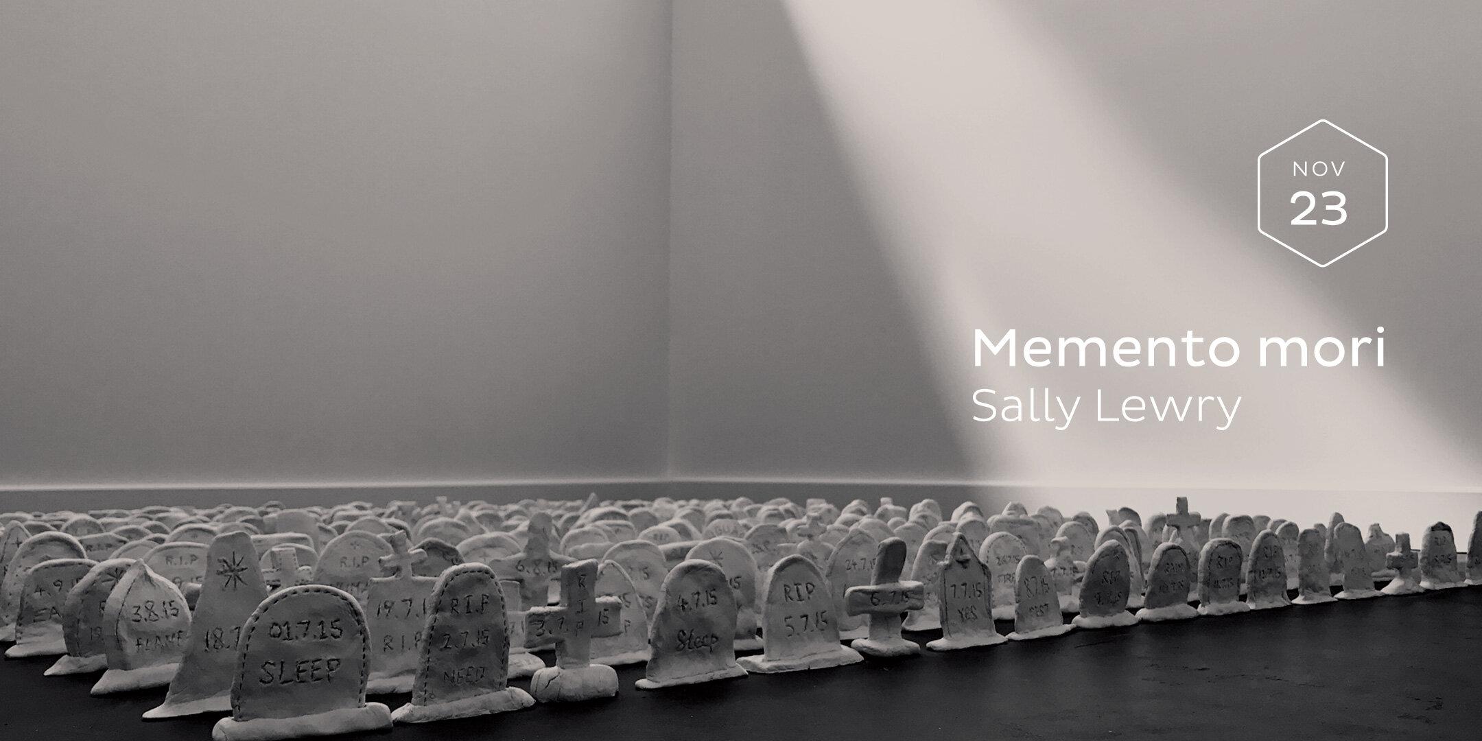 Memento-mori-–-sally-lewry.jpg