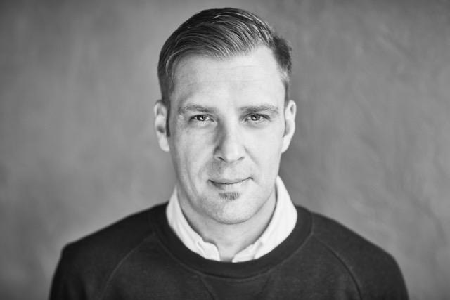 Volker Mietke, A&R Consultant Warner Music /Artist Management