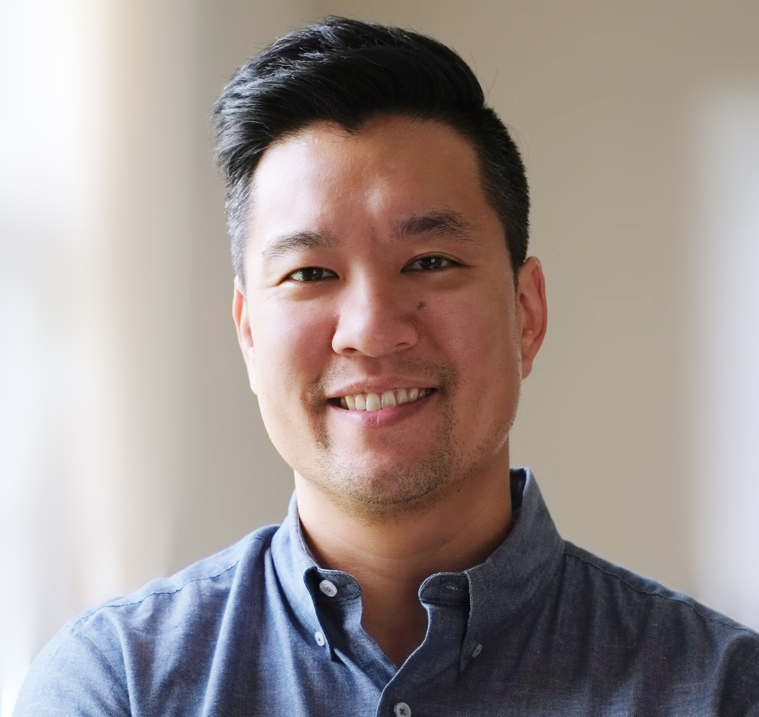 Rudy Chung, Hollywood-Music Supervisor