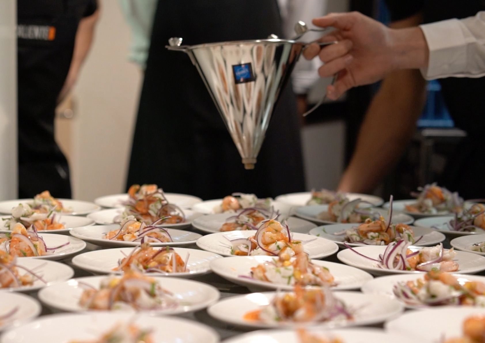 catering-13.jpeg