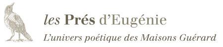 logo-eugenie-MG-fr-2015.jpg