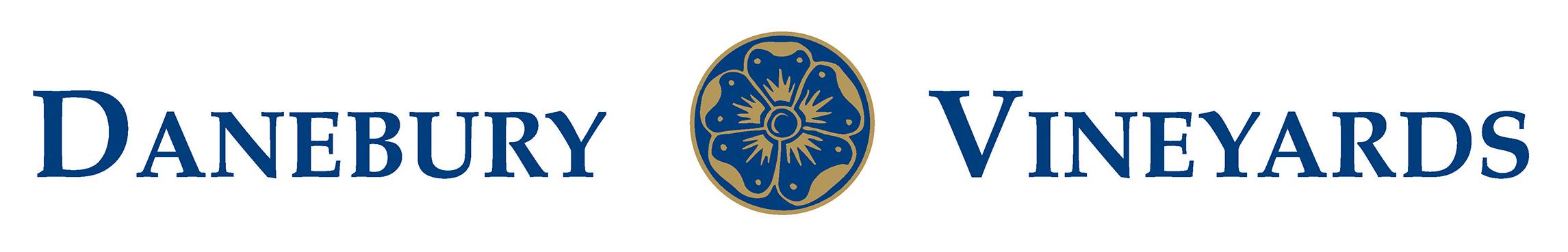 Danebury Logo (3).jpg