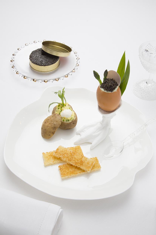 La Cuisine de Michel GuÇrard (1).jpg