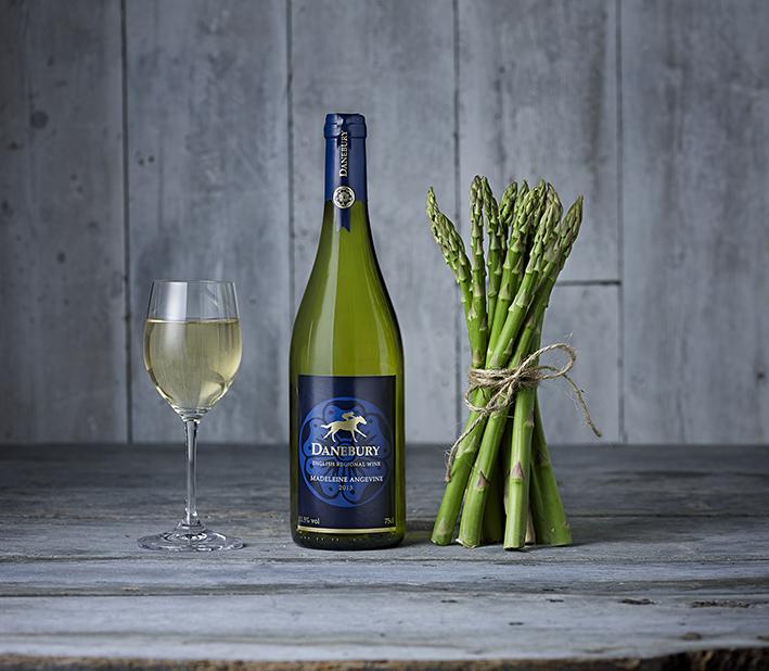 Asparagus&MadeleineAngevine.jpg