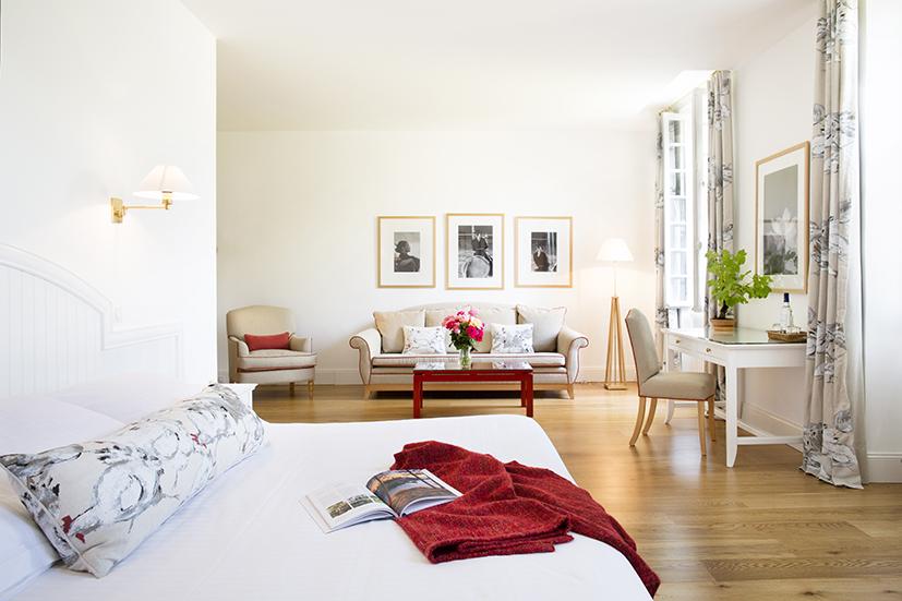 BBT HEB INT CHAMBRE 057 HOTEL LA BASTIDE MARIELSA NIELS.jpg