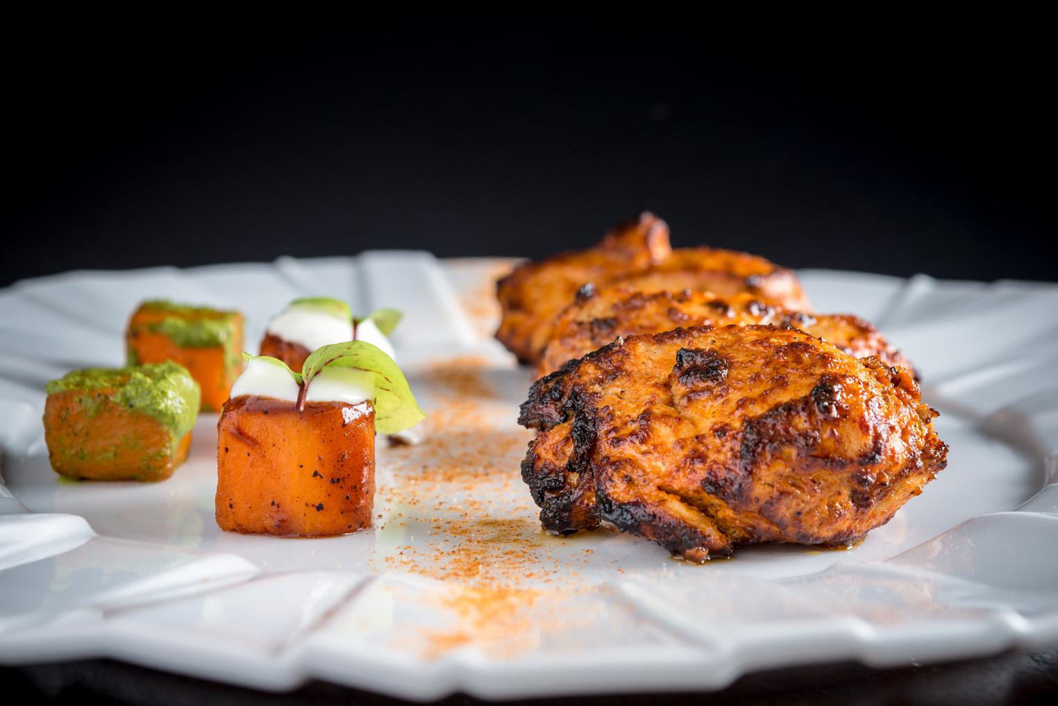 Chicken Tikka Starter 1.jpg