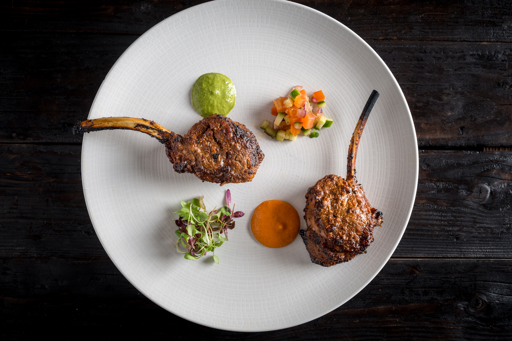 Mothers day Lamb Chops 2.jpg
