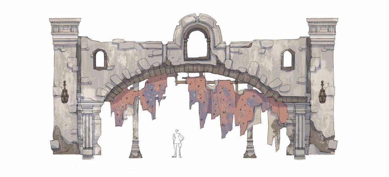 Arch Inspiration1.jpg