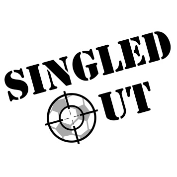 Singled Out