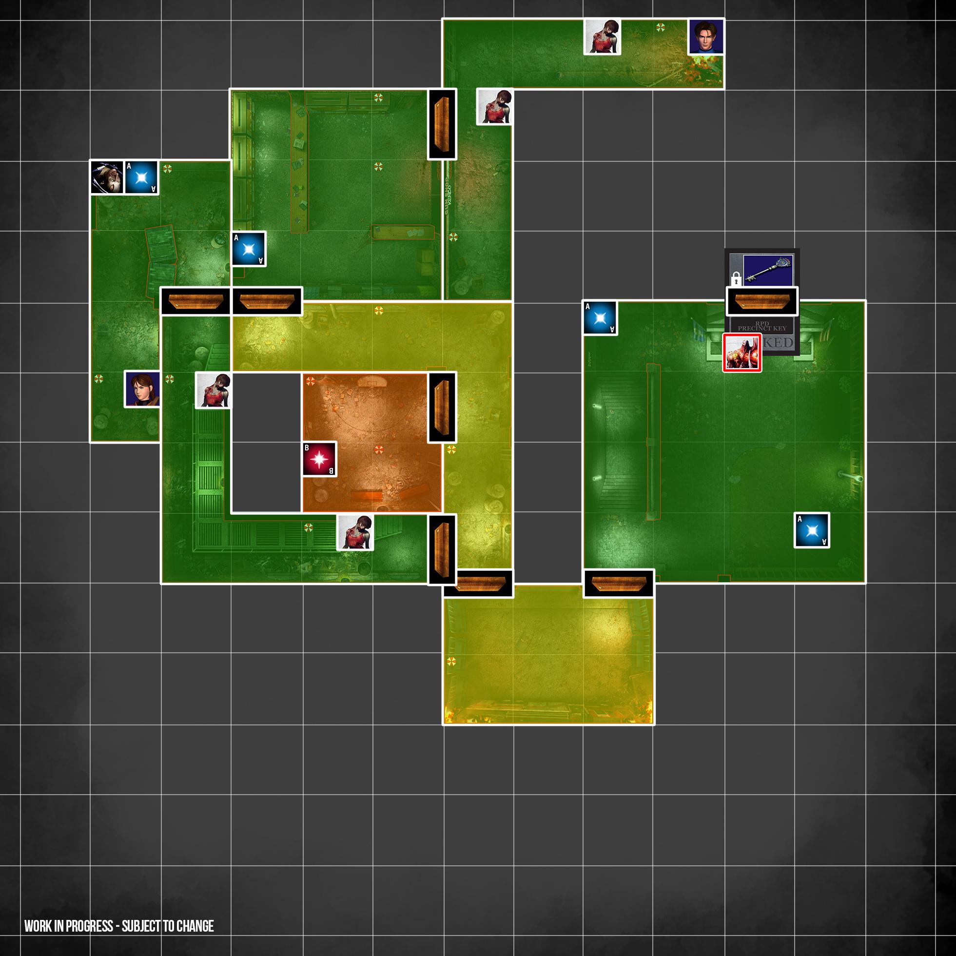 RE2-DEMO-MAP_WIP.jpg