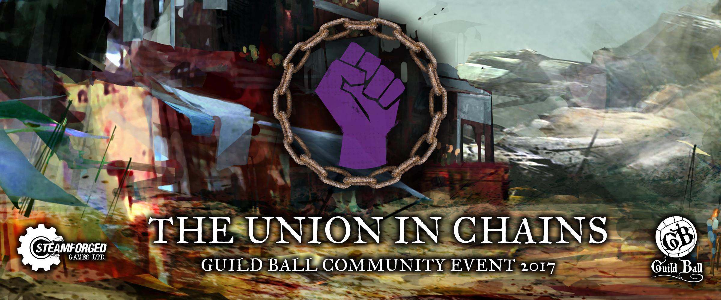 Steamforged_Community_Event_UIC.jpg