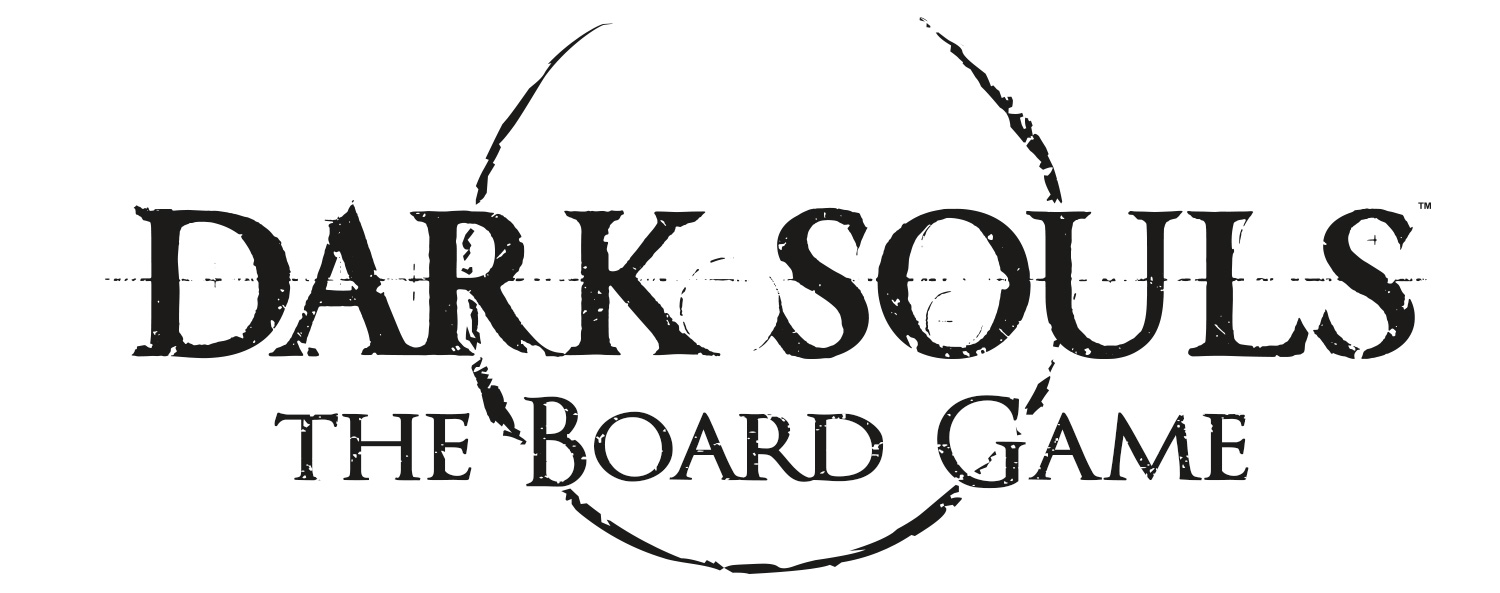 Dark Souls™: The Board Game Expansions Print & Play