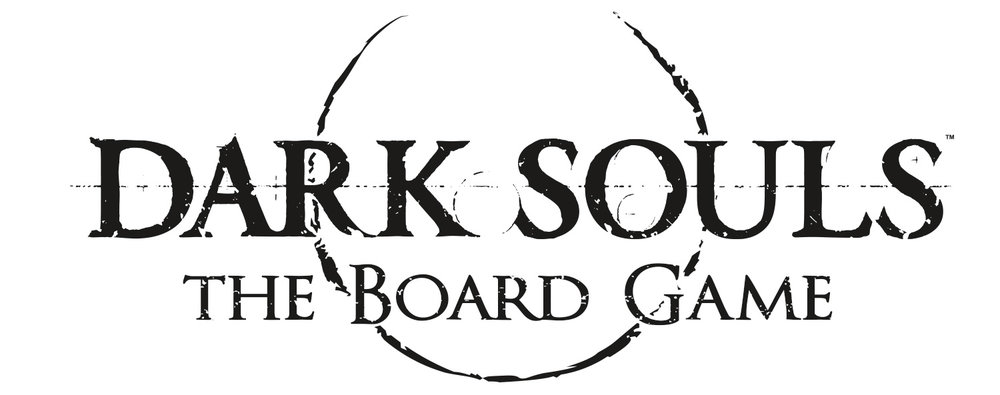 Dark Souls™: The Board Game Expansions Print & Play — Steamforged Games