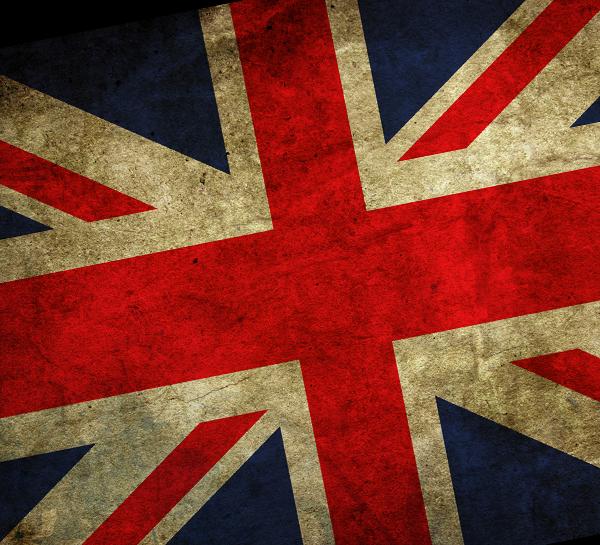 SteamCon-logo-UK-web.png