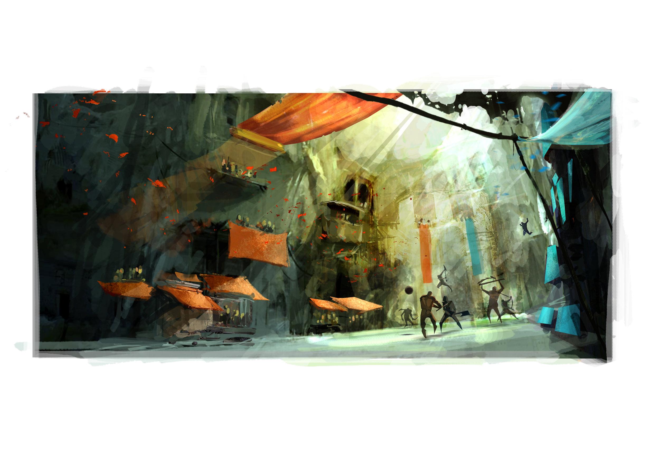 Speed_paint10.jpg