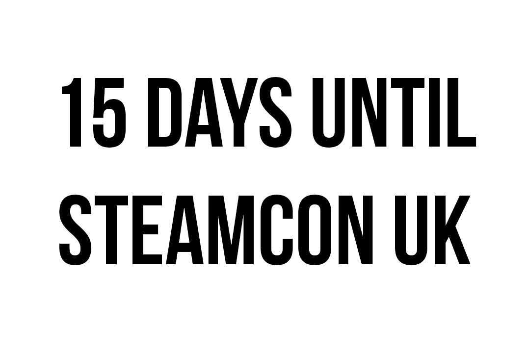 15 DAYS 32.jpg