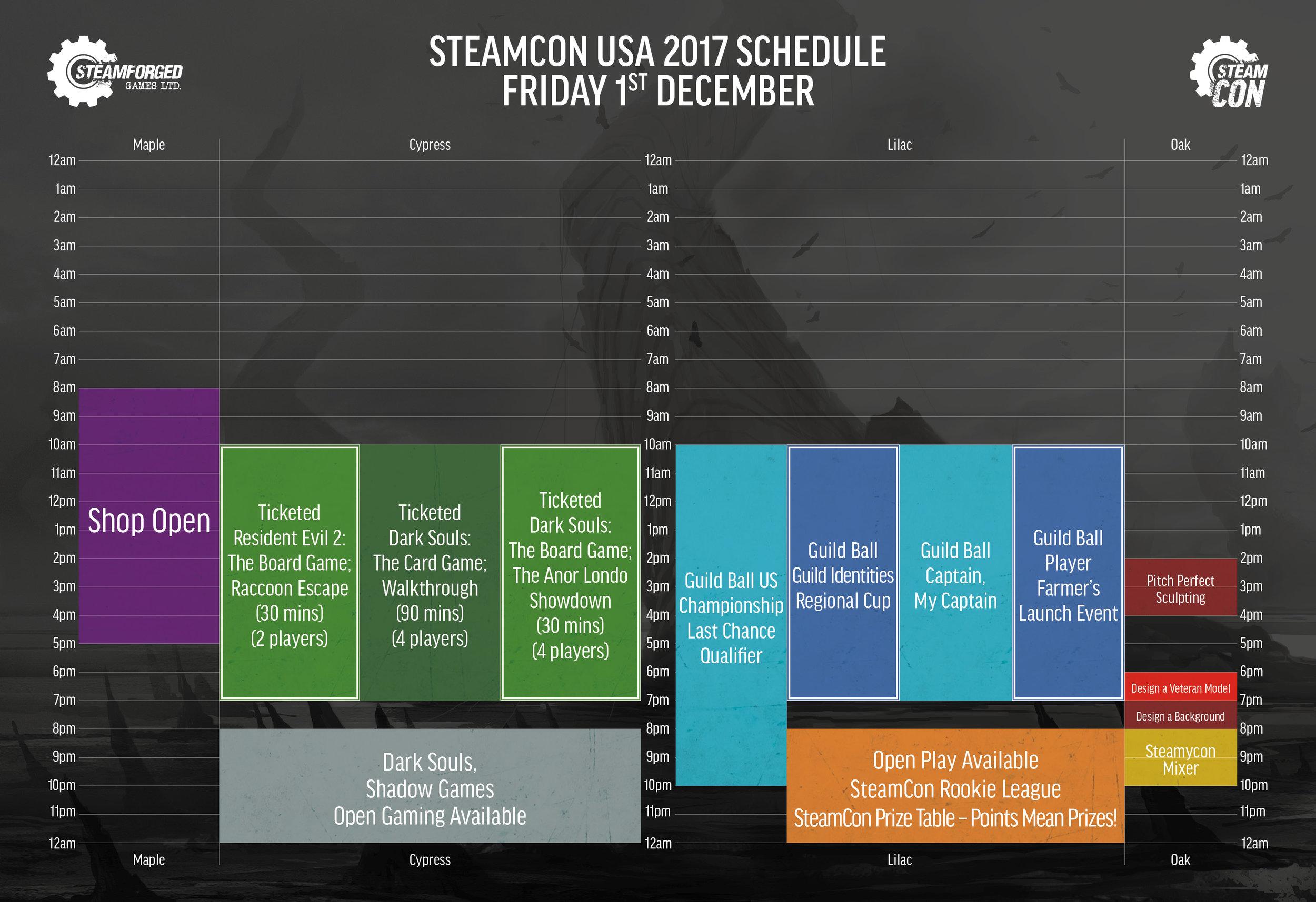SC2017-Schedule-USA-Friday.jpg