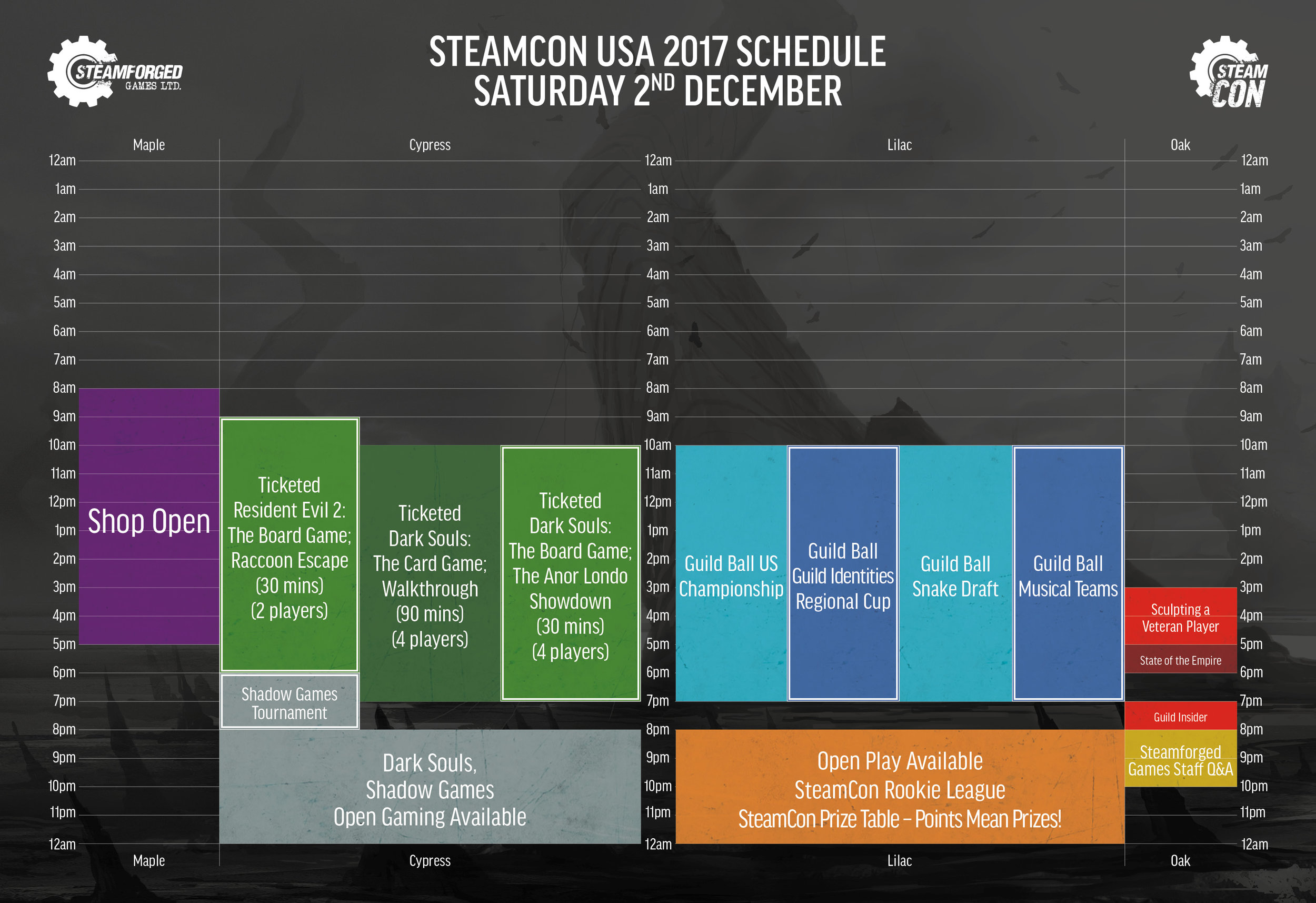 SC2017-Schedule-USA-Saturday.jpg