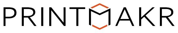 Printmakr-logo.jpg