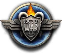 Beasts-of-War-Logo.jpg