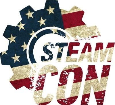 SteamCon-logo-USA-web.jpg