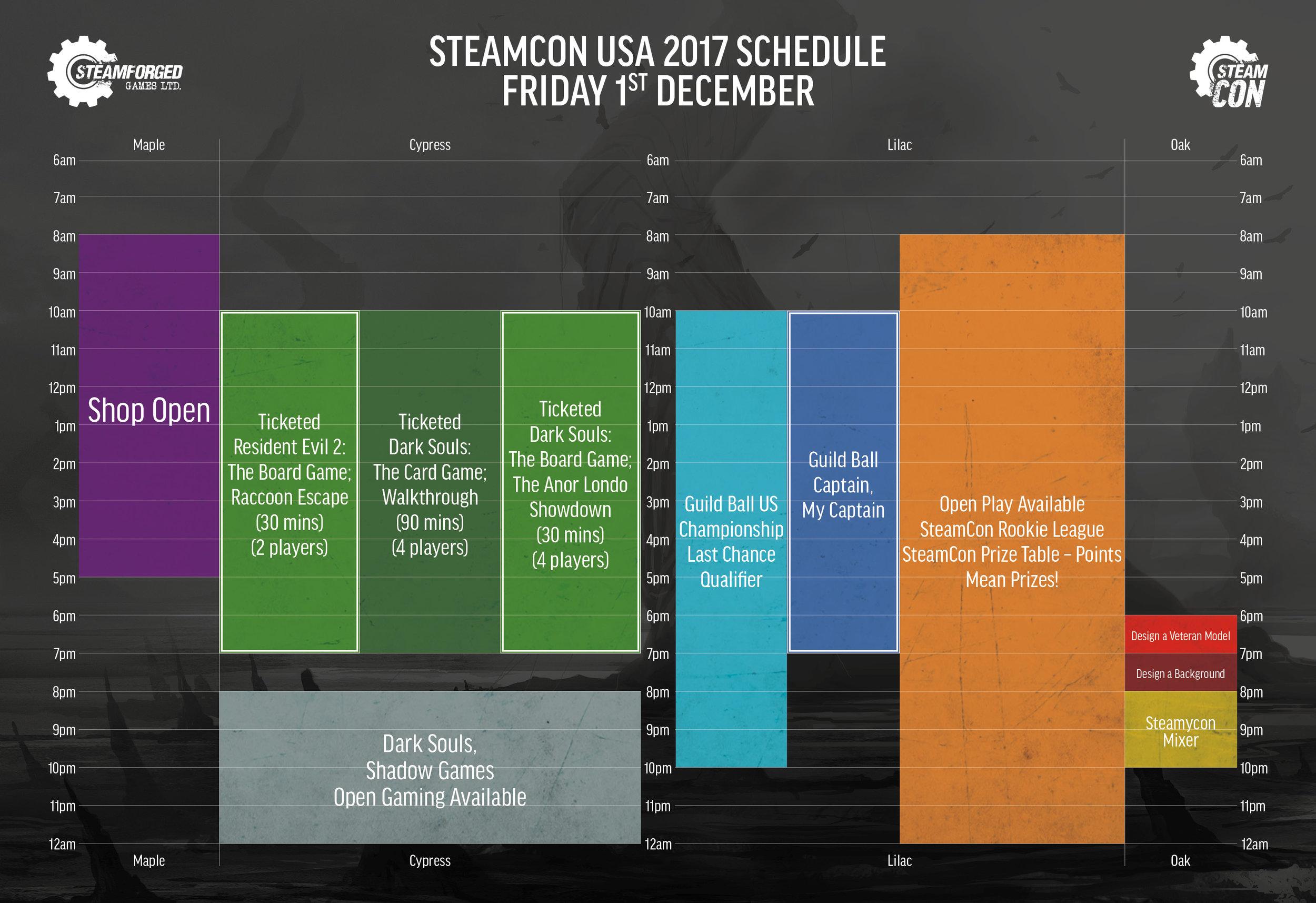SC2017-Schedule-Web-USA-Friday.jpg