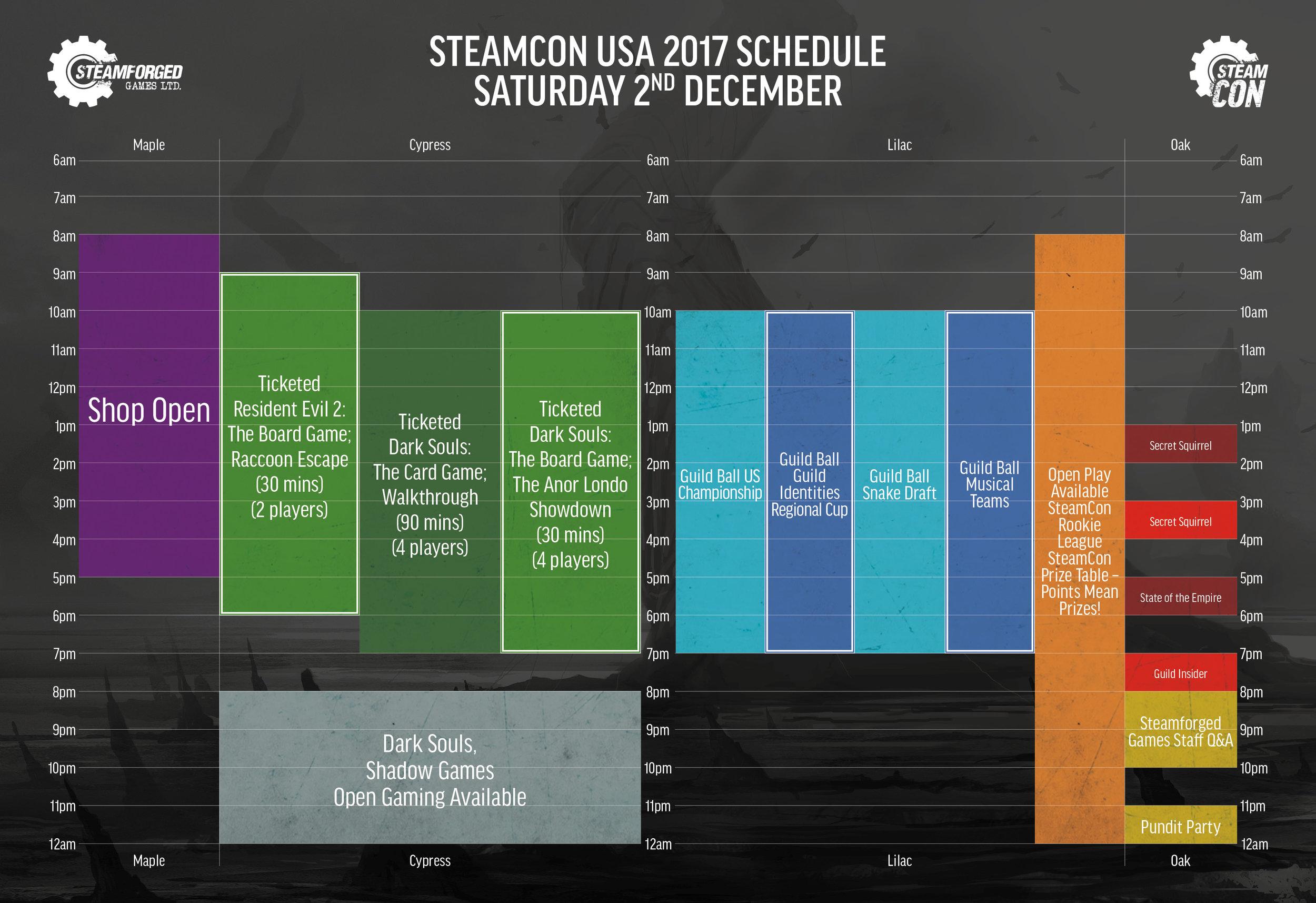 SC2017-Schedule-Web-USA.jpg
