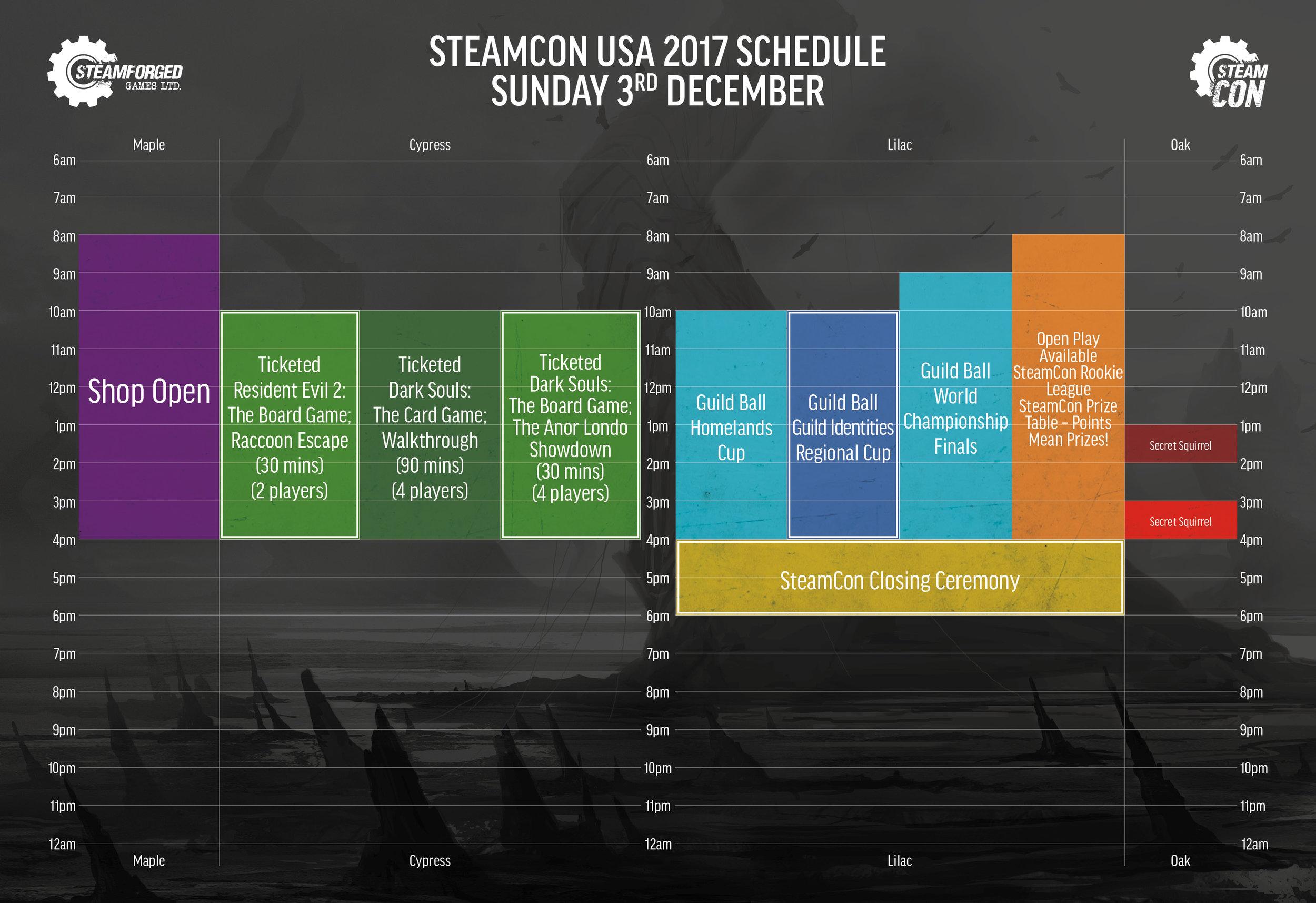SC2017-Schedule-Web-USA-Sunday.jpg