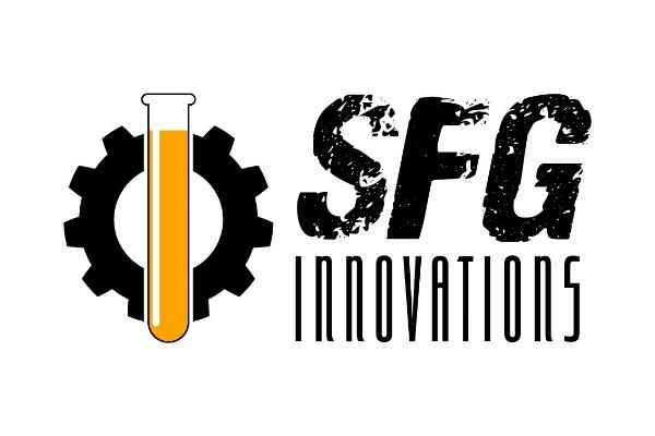 SFGLabs-logos2-black.png.jpg
