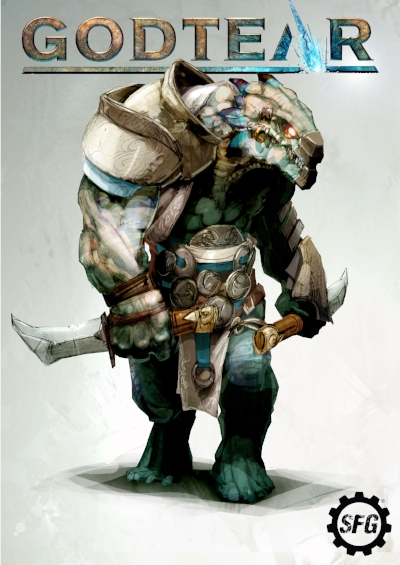 Raethmarid-Dragonborn-art.jpg