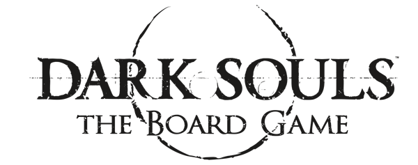 Dark Souls™: The Board Game Expansion Rules | Steamforged Games