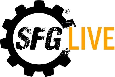 SFGLive-Black-jpg.jpg