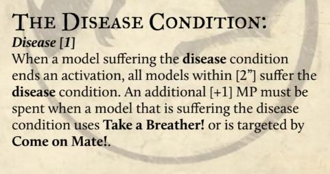 Disease-Condition.jpg