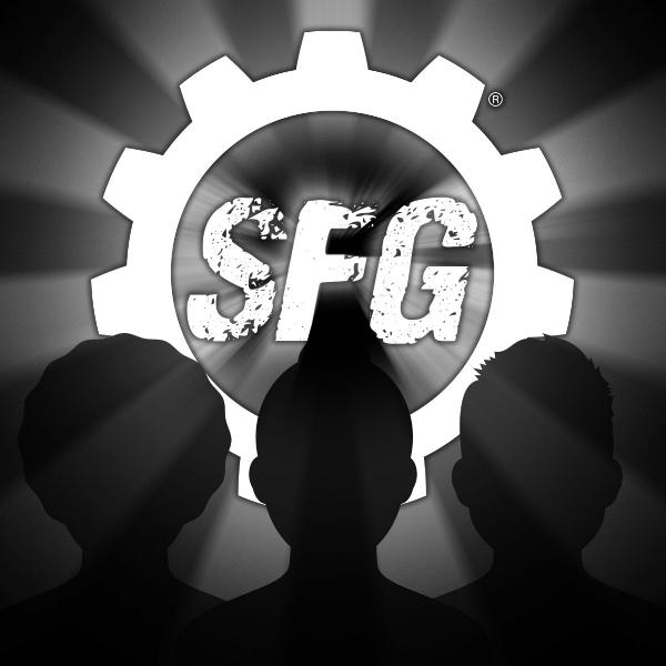 SFG-CouldBeYou.jpg