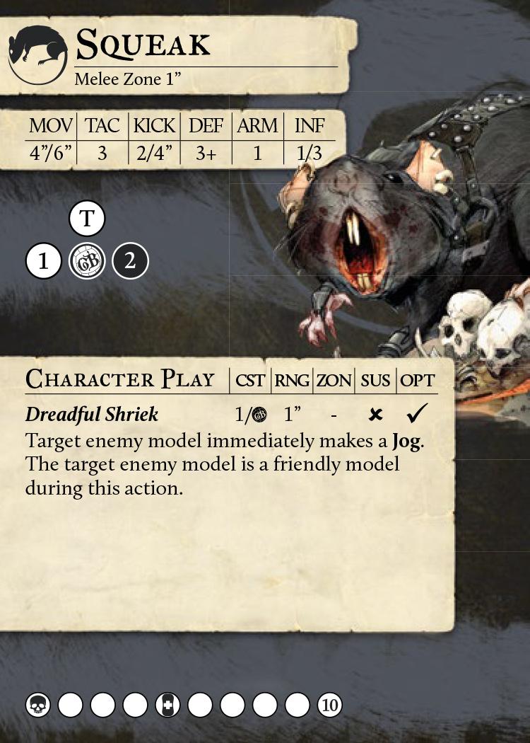 GB-S3-Ratcatchers-Squeak-1.jpg