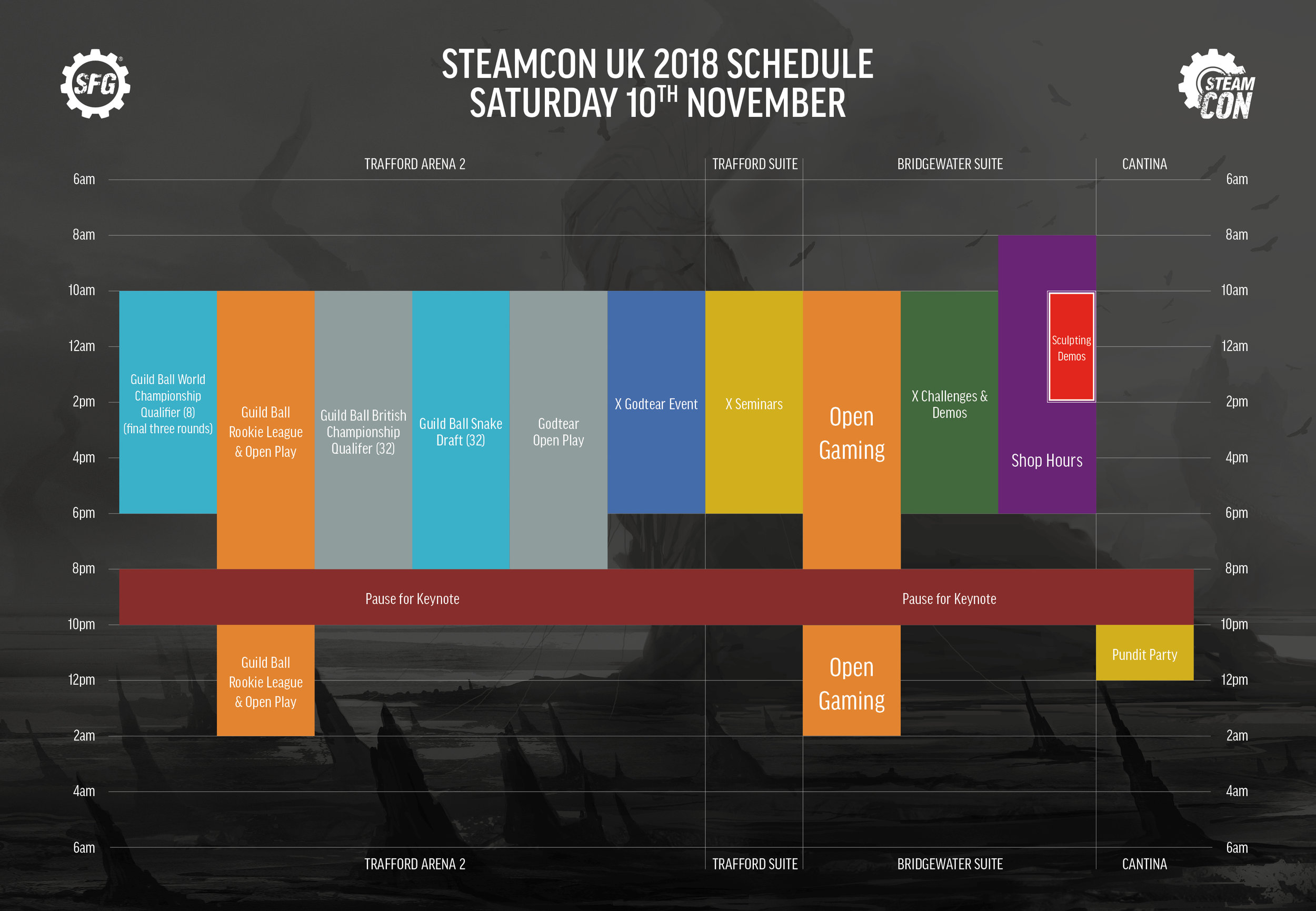 SC2018-Schedule-Web1-UK2.jpg