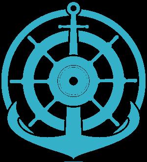 new-guild-logo.png