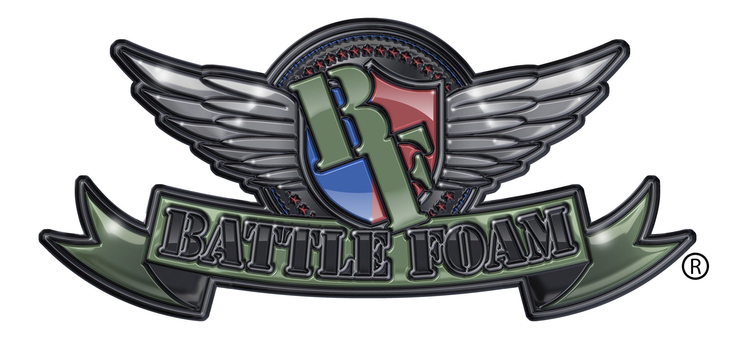 Battle Foam Logo Color.png